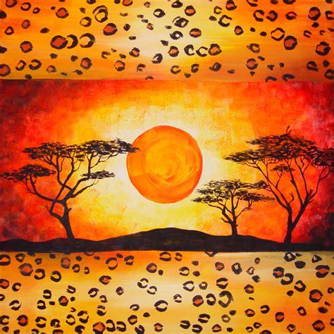 afrika flair der judith ihr blog