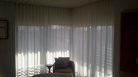 lutron drapes pin by greg amato on shading solutions by bay screens and