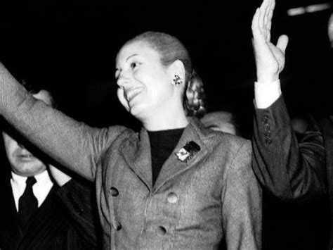 eva peron biography in spanish 17 best images about spanish 2 heroes on pinterest