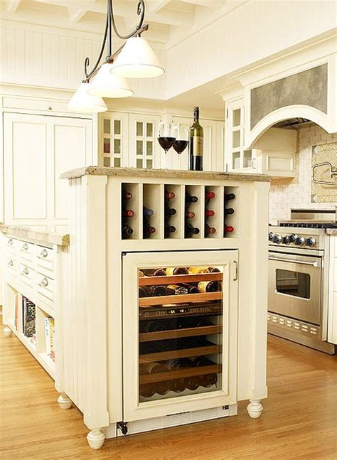 Wine Cabinet Kitchen by 21 Best Images About Wine Cabinet Rack On