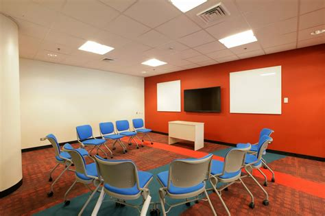 huddle room media sykes glorietta 1 a culture of support altechzone