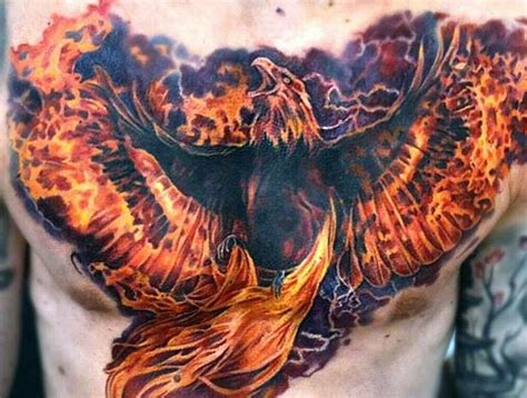top   symbolic tattoos  men design ideas