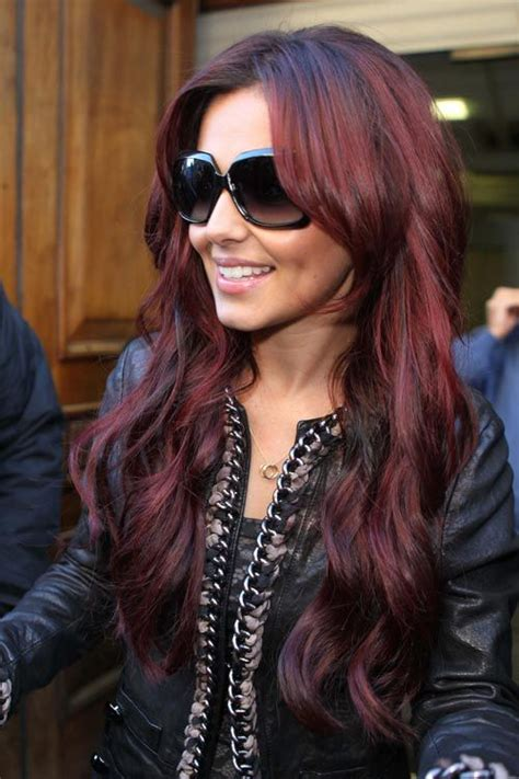 best hair color for latinas 90 best images about best hair color for latinas on pinterest