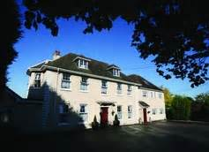 Where Is Rushmead House Located by Loose Court Care Home Rushmead Drive Loose Maidstone