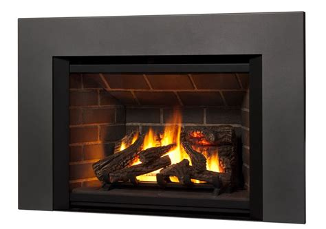 Gas Fireplace Trim Kit by 8 Best Valor Fireplaces L1 Linear Series Images On