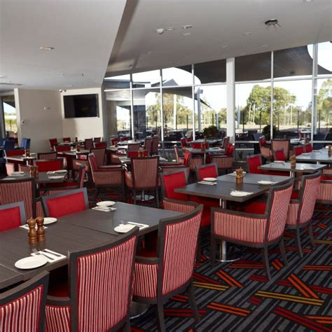 Open Table Dining Points Open Table Dining Points Opentable Devaluation Redeem Opentable Points By August 24 Travelsort