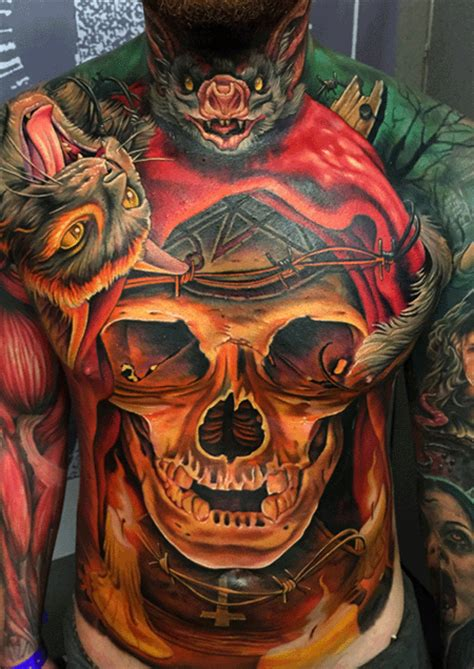 tattoo expo orange county 2016 stage times announced for orange goblin raging speedhorn