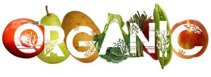 10 tips for going organic on a budget nom foods
