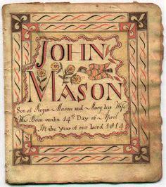 Virginia Birth Records Genealogy Josh Scruggs Jscruggs On