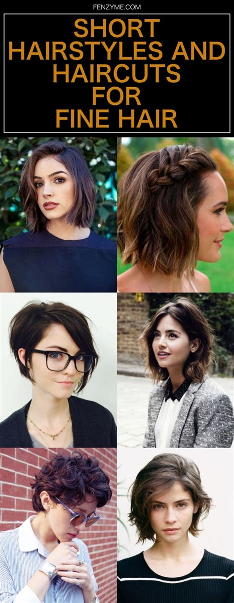Easiest Hairstyles by 42 Easiest Hairstyles And Haircuts For Hair