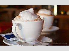 Essen & Trinken - DAT-BIKE-HUUS   MOTORRAD CAFE IN ... Kicker