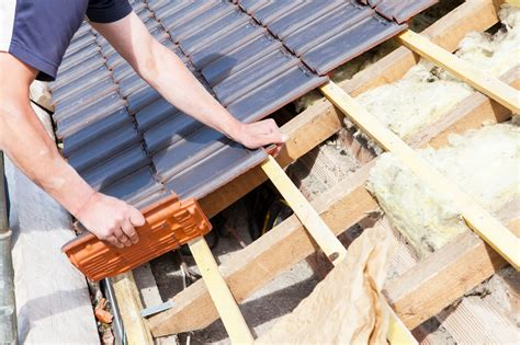 dacheindeckung fuers gartenhaus dachpappe dachpfanne