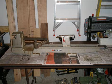 28 creative woodworking machine restoration egorlin