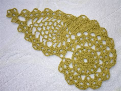 paisley pattern crochet motif paisley crochet crocheting pinterest