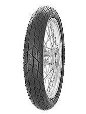 Motorradreifen 130 90 R16 by Avon Reifen Preisvergleich Angebote G 252 Nstig Kaufen