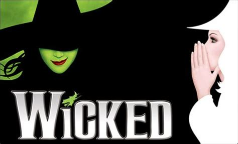 Now I Another Broadway Musical To Get Excited 2 by Broadway In Chicago