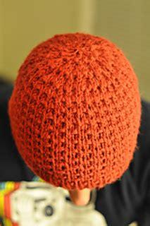 johnny vasquez knitting ravelry gridiron hat pattern by johnny vasquez