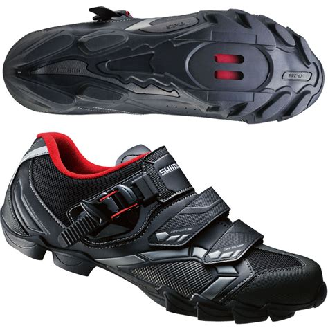 cross bike shoes 15 best mountain bike shoes reviewed in 2018 nicershoes
