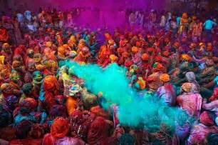 indian color festival celebrating holi the hindu festival of colors why i