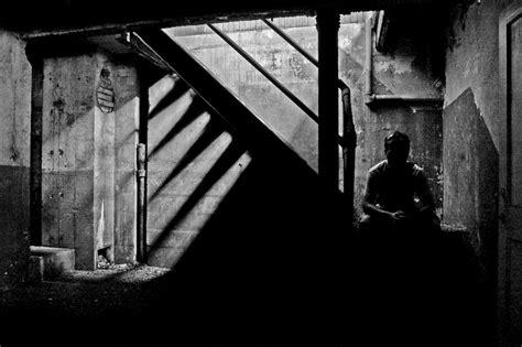 the best 100 creepy basement image collections nickbarron co home decor
