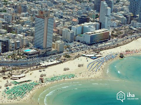 tel aviv tel aviv term rentals tel aviv rentals iha by owner