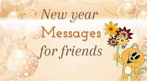 codes for friend of new year new year messages for friends 2018 new year wishes for best friends