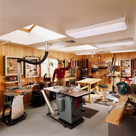 garage shop layout ideas best 25 woodworking shop layout ideas on pinterest