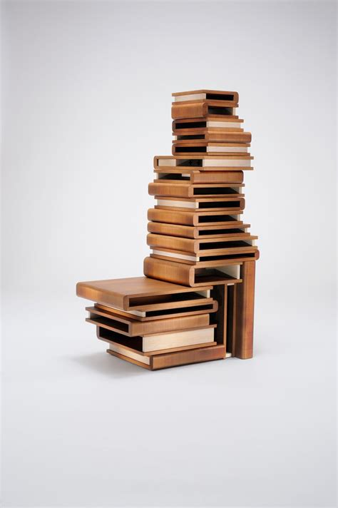 home building design books unique bookcase in books pile shape once upon a time