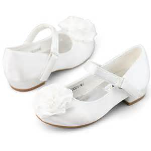 comfortable dancing shoes wedding shoezy kids flower girls vintage dance shoes wedding low