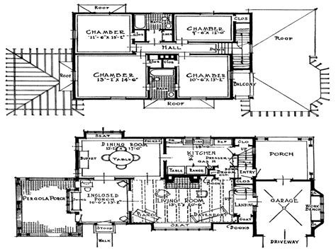 vintage garage pics and plans single floor house plans house floor plans with attached
