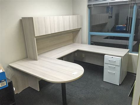 travel agency smart office furniture