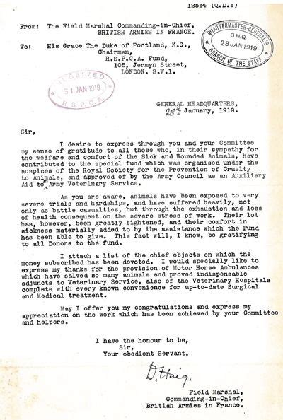 charity letter rspca 12 best rspca history images on animal rescue