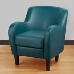 teal blue accent chair teal blue turquoise accent leather chair living room