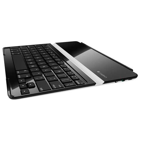 Logitech Ultrathin Keyboard Cover For logitech ultrathin keyboard cover apple forum