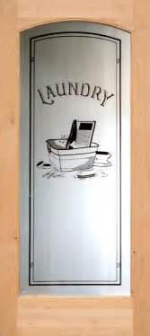 doors fold doors interior pantry doors interior