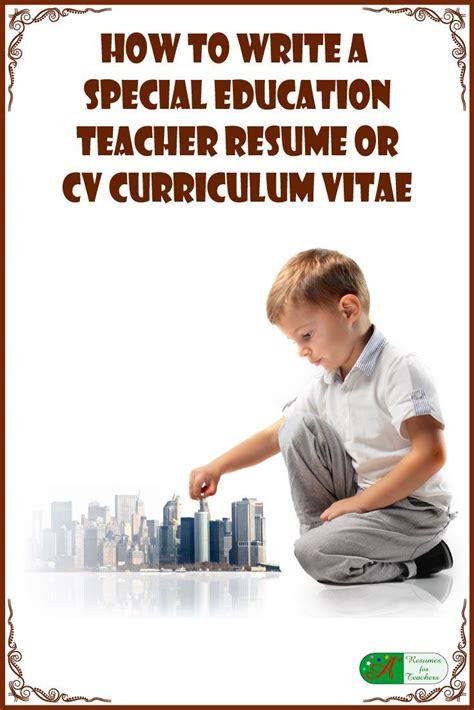example teacher resume education resume example teacher resume tips