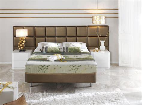 modern headboard ideas contemporary headboard ideas for your modern bedroom