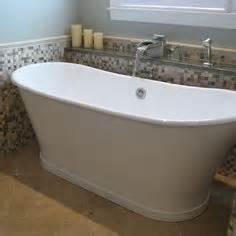 stand alone soaking tubs 1000 ideas about stand alone tub on tub in