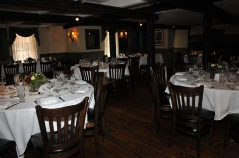 stage house tavern scotch plains stage house tavern scotch plains 28 images stage house tavern scotch plains nj