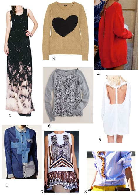Diy Clothing Ideas by Clothing D I Y Ideas Hello You Welcome To
