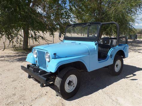 Willys Jeep Cj5 For Sale Restoremyjeep Jeeps For Sale