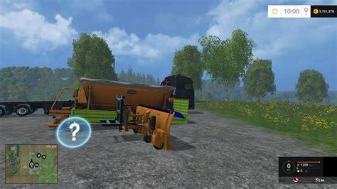 In Ls by Volvo 750 Mod Pack V1 0 Ls15 Farming Simulator 2015 15 Mod