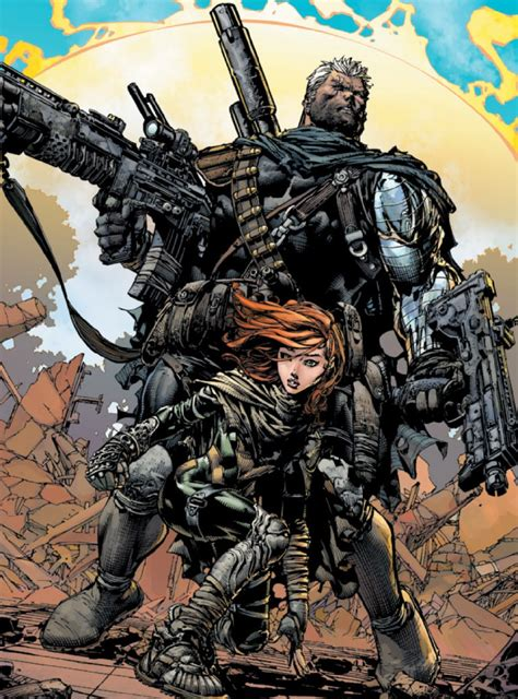 cable marvel costume build need advice on latex and