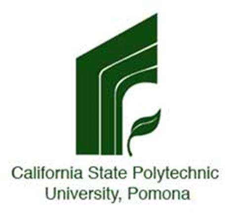Cal State Univesity Mba Gmat by Cal Poly Pomona Aquaponics
