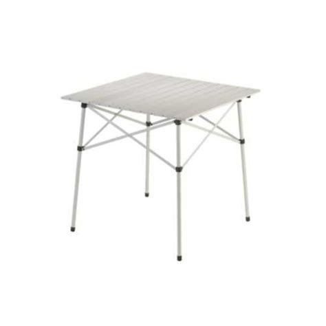 coleman outdoor compact coleman outdoor compact table camp stuffs