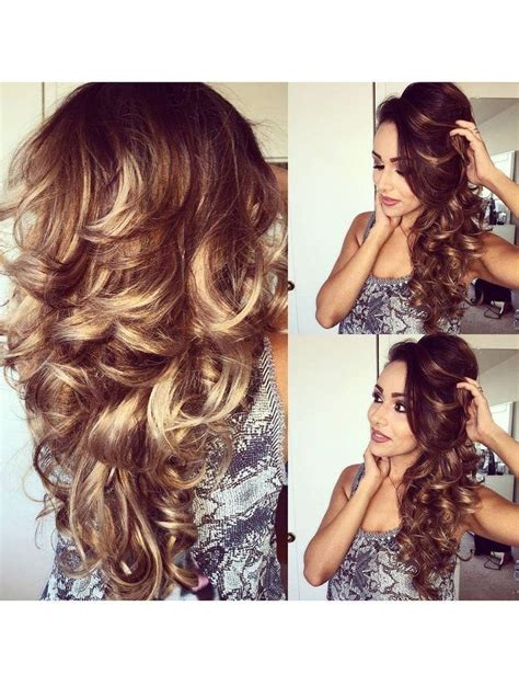 Best Hair Curlers For Hair by Best Rollers For Your Hair Best Rollers For Your