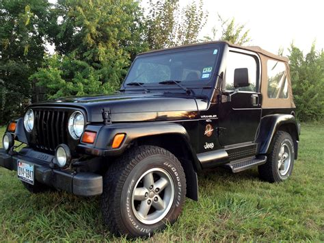 jeep wrangler 1992 for sale jeep wrangler 1992 28 images 1992 jeep wrangler