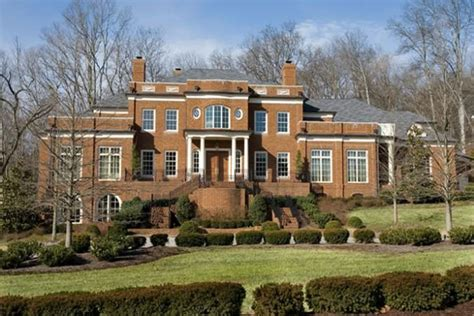 brentwood real estate brentwood tn homes for sale