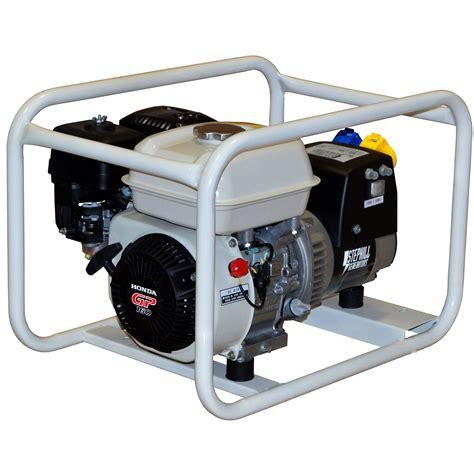 capacitor for 5 kva generator capacitor for 5 kva generator 28 images 3 5 kva generator yamaha copper winding islamabad