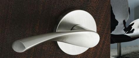 Modern Door Handles Interior by Modern Interior Door Handles Canada Rift Decorators